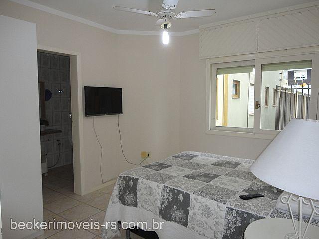 Casa 3 Dorm, Centro, Capão da Canoa (288433) - Foto 7