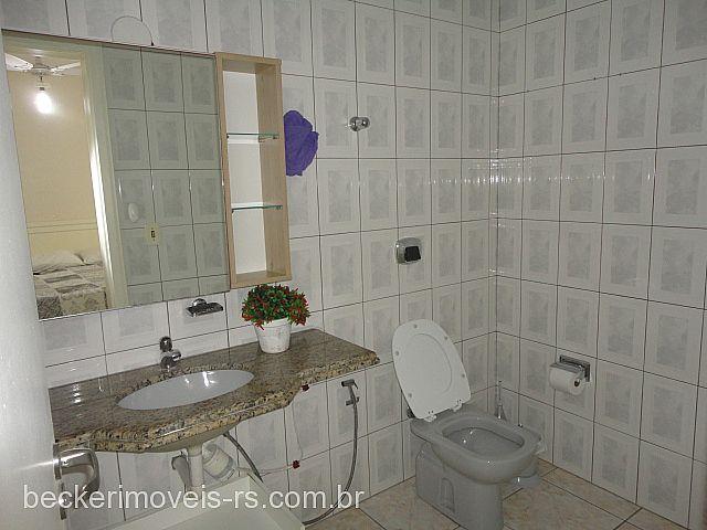 Casa 3 Dorm, Centro, Capão da Canoa (288433) - Foto 6