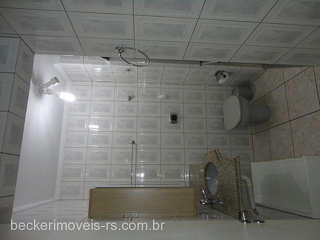 Casa 3 Dorm, Centro, Capão da Canoa (288433) - Foto 5