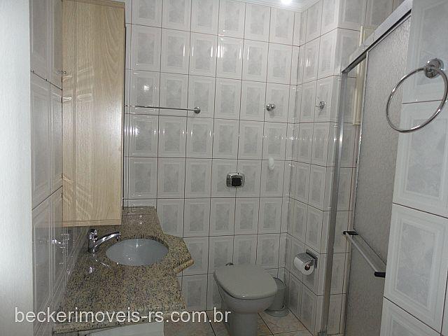 Casa 3 Dorm, Centro, Capão da Canoa (288433) - Foto 4