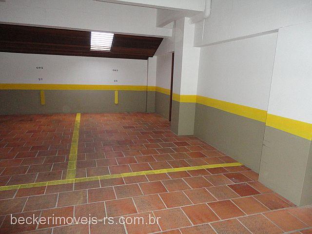 Casa 3 Dorm, Centro, Capão da Canoa (288433) - Foto 3