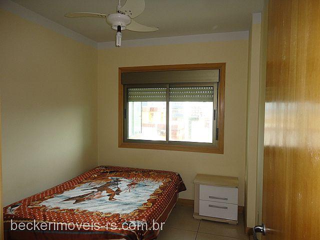 Casa 2 Dorm, Centro, Capão da Canoa (289838) - Foto 10
