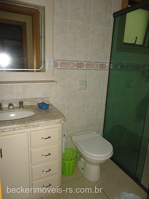 Casa 2 Dorm, Centro, Capão da Canoa (289838) - Foto 9