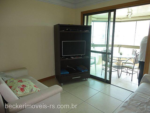 Casa 2 Dorm, Centro, Capão da Canoa (289838) - Foto 8