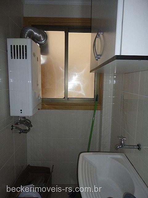 Casa 2 Dorm, Centro, Capão da Canoa (289838) - Foto 6