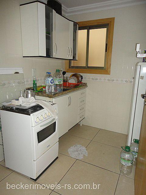 Casa 2 Dorm, Centro, Capão da Canoa (289838) - Foto 3