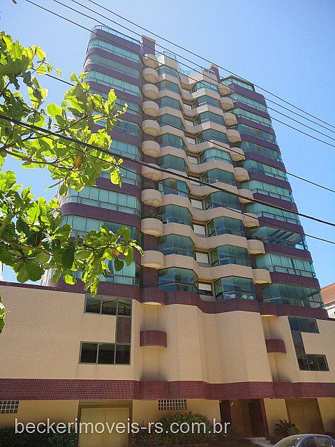Casa 2 Dorm, Centro, Capão da Canoa (289838) - Foto 2