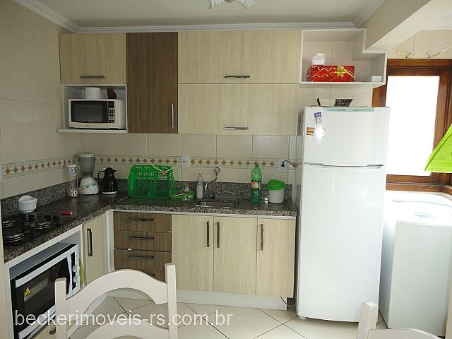 Casa 2 Dorm, Centro, Capão da Canoa (289840) - Foto 8