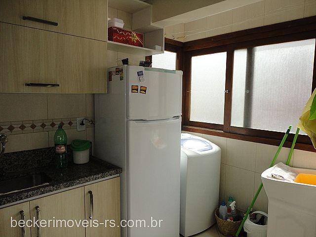 Casa 2 Dorm, Centro, Capão da Canoa (289840) - Foto 6