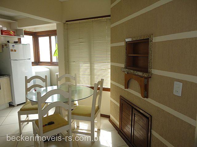 Casa 2 Dorm, Centro, Capão da Canoa (289840) - Foto 5