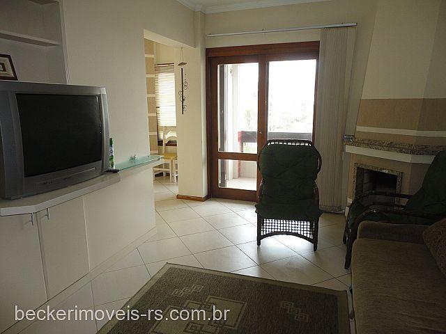 Casa 2 Dorm, Centro, Capão da Canoa (289840) - Foto 4