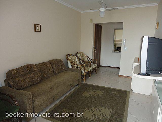 Casa 2 Dorm, Centro, Capão da Canoa (289840) - Foto 3