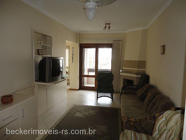 Casa 2 Dorm, Centro, Capão da Canoa (289840) - Foto 2