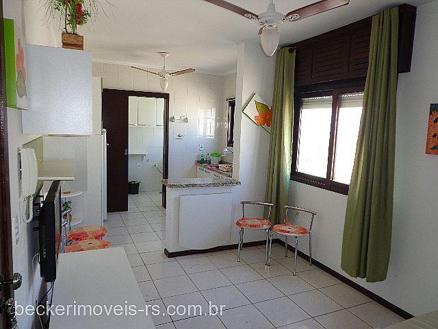 Becker Imóveis - Casa 1 Dorm, Centro (289841) - Foto 10