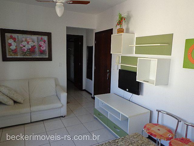 Becker Imóveis - Casa 1 Dorm, Centro (289841) - Foto 9