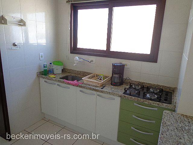 Becker Imóveis - Casa 1 Dorm, Centro (289841) - Foto 7