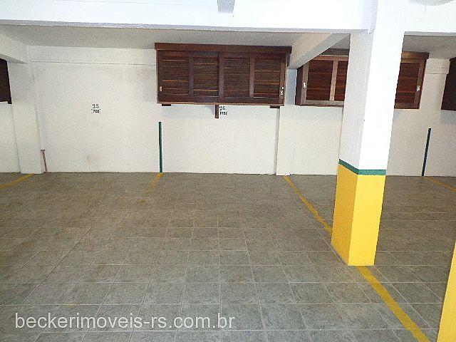 Becker Imóveis - Casa 1 Dorm, Centro (289841) - Foto 3