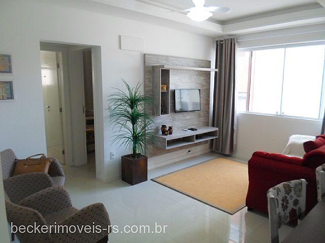 Casa 2 Dorm, Centro, Capão da Canoa (289879)