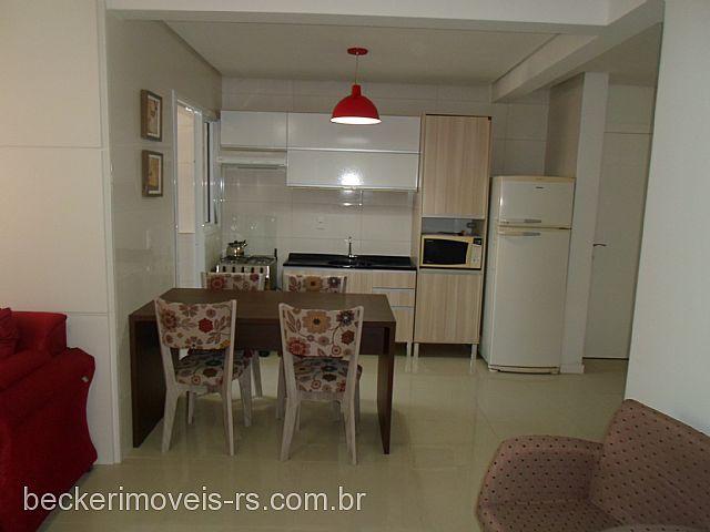 Casa 2 Dorm, Centro, Capão da Canoa (289879) - Foto 9