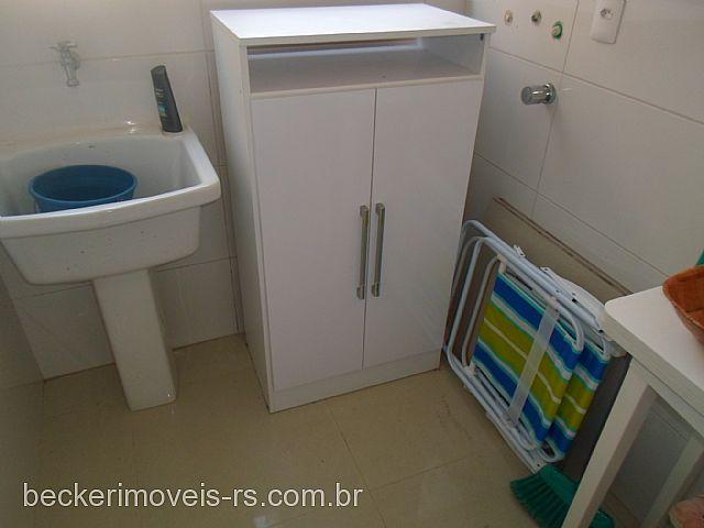 Casa 2 Dorm, Centro, Capão da Canoa (289879) - Foto 8
