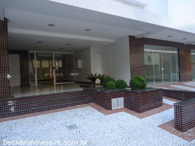 Casa 2 Dorm, Centro, Capão da Canoa (289879) - Foto 3