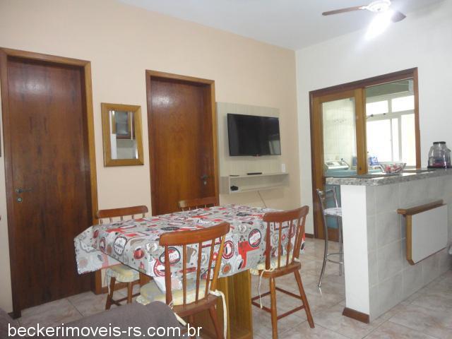 Casa 1 Dorm, Centro, Capão da Canoa (294880) - Foto 8