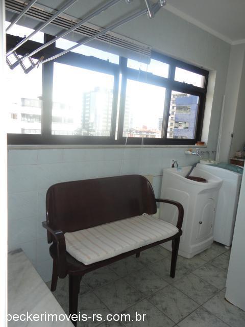 Becker Imóveis - Casa 2 Dorm, Centro (301975) - Foto 9