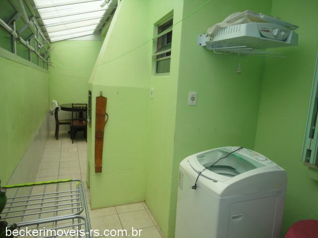 Casa 3 Dorm, Centro, Capão da Canoa (304106) - Foto 10
