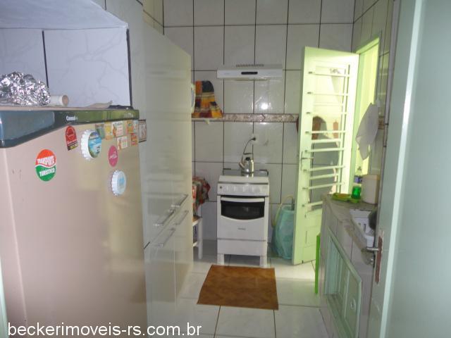 Casa 3 Dorm, Centro, Capão da Canoa (304106) - Foto 8