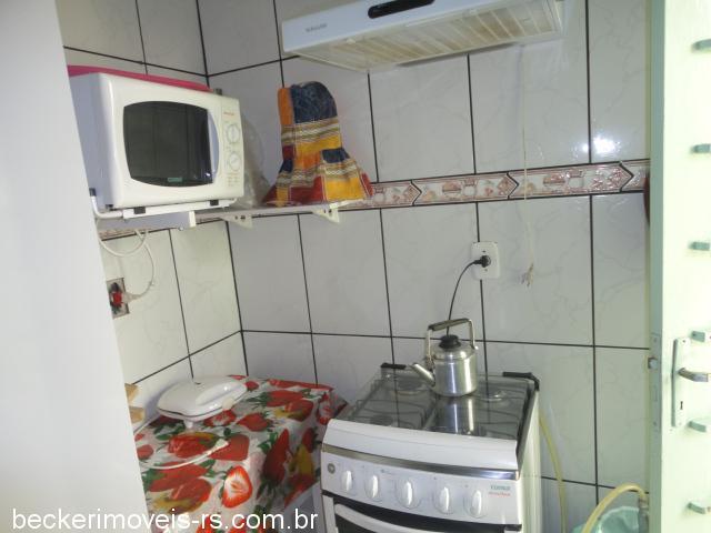 Casa 3 Dorm, Centro, Capão da Canoa (304106) - Foto 7