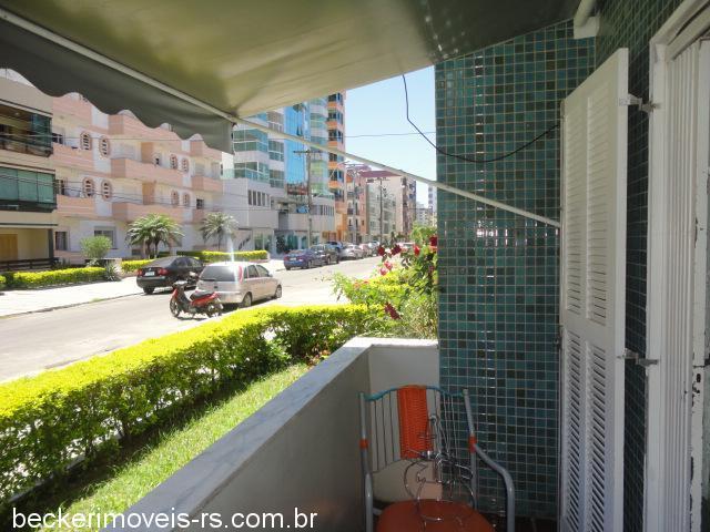 Casa 3 Dorm, Centro, Capão da Canoa (304106) - Foto 4