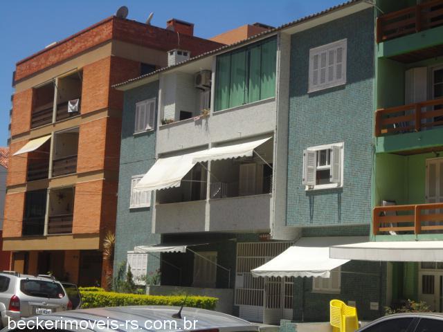 Casa 3 Dorm, Centro, Capão da Canoa (304106) - Foto 3