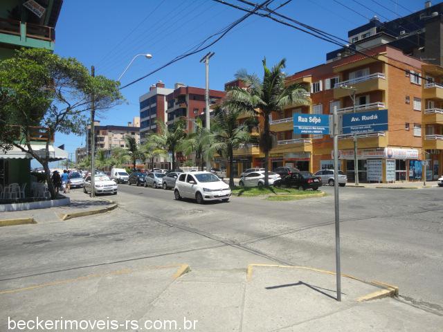 Casa 3 Dorm, Centro, Capão da Canoa (304106) - Foto 2