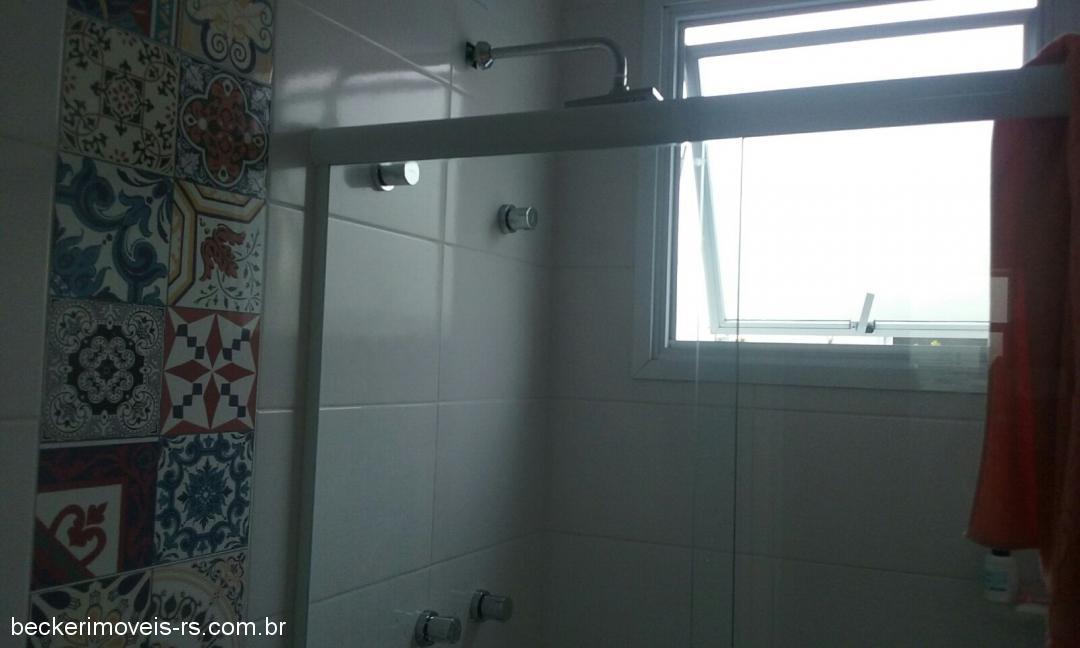 Becker Imóveis - Casa 4 Dorm, Condomínio Dubai - Foto 6