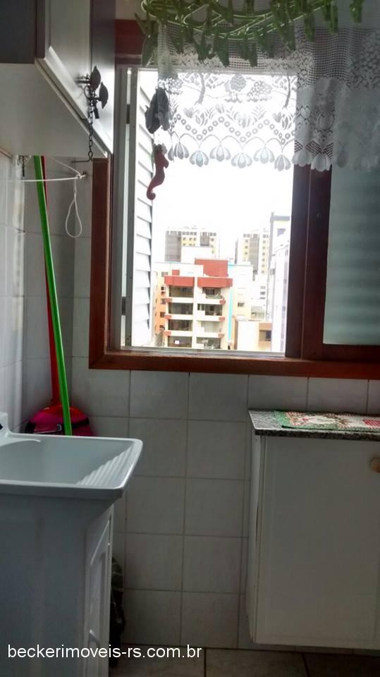 Casa 1 Dorm, Centro, Capão da Canoa (32273) - Foto 10