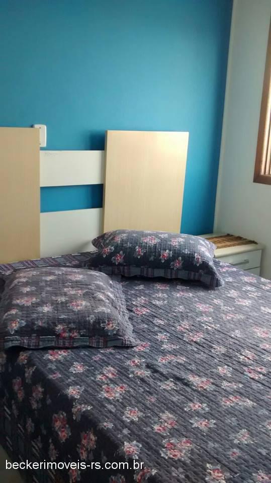 Casa 1 Dorm, Centro, Capão da Canoa (32273) - Foto 6