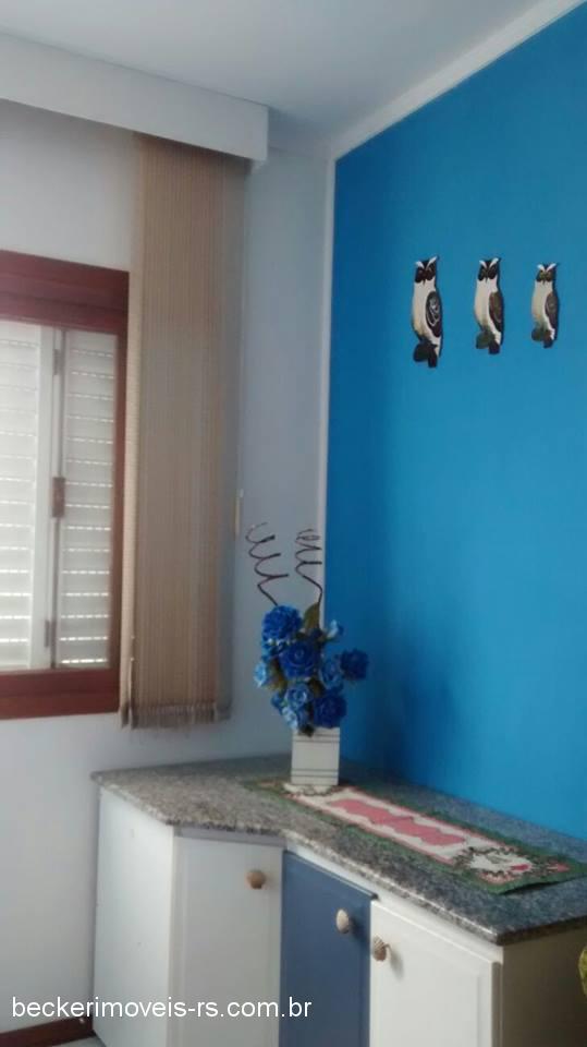 Casa 1 Dorm, Centro, Capão da Canoa (32273) - Foto 4