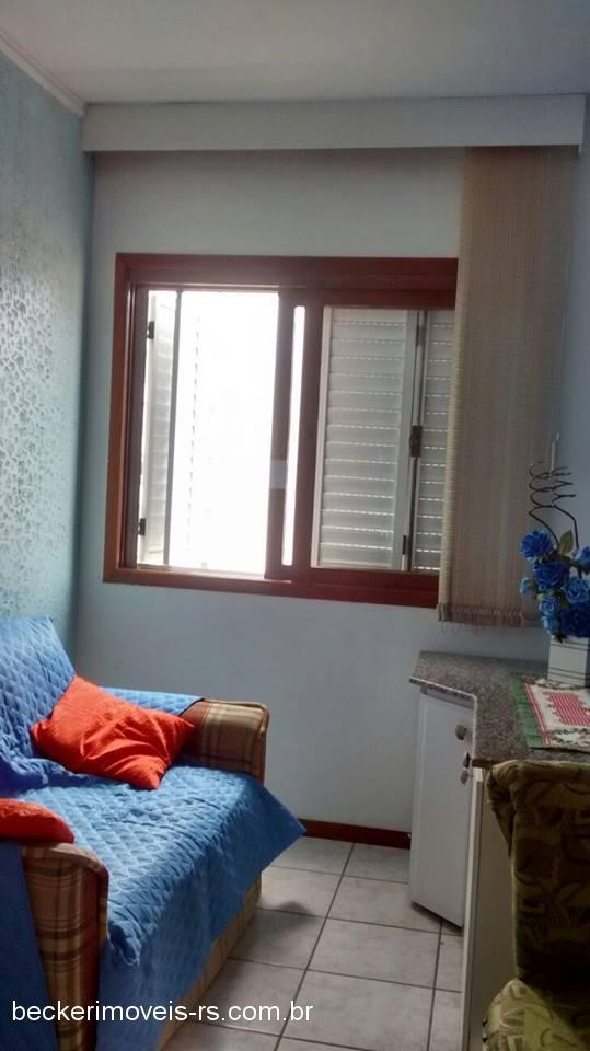 Casa 1 Dorm, Centro, Capão da Canoa (32273) - Foto 2