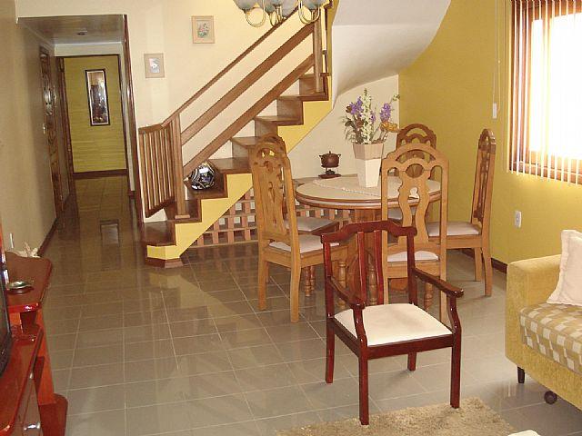 Casa 3 Dorm, Centro, Capão da Canoa (32291) - Foto 1