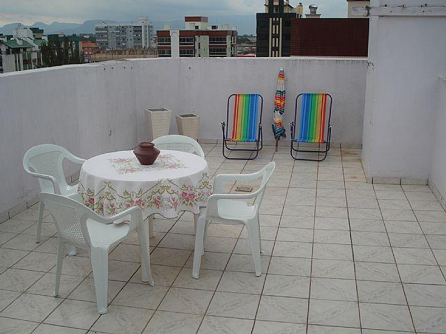 Casa 3 Dorm, Centro, Capão da Canoa (32291) - Foto 8