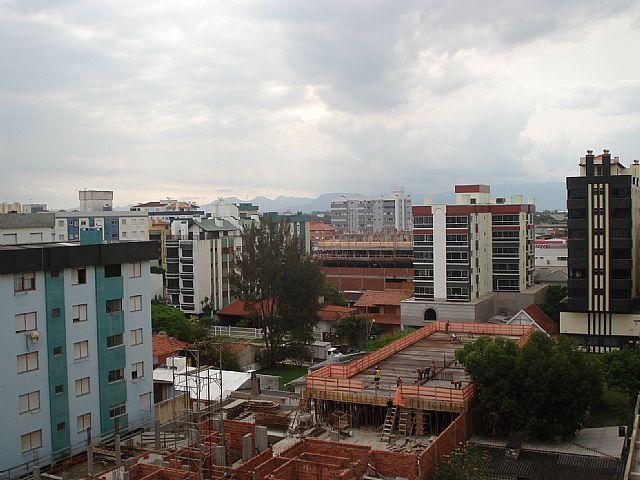Casa 3 Dorm, Centro, Capão da Canoa (32291) - Foto 6