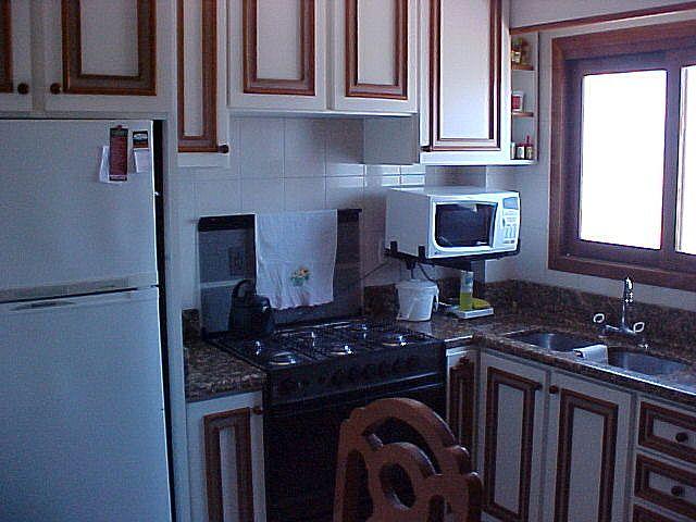 Casa 3 Dorm, Centro, Capão da Canoa (32291) - Foto 5