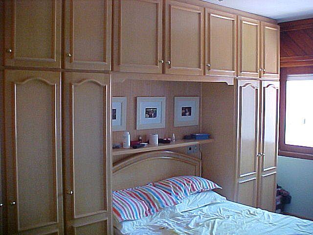 Casa 3 Dorm, Centro, Capão da Canoa (32291) - Foto 4