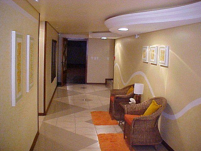 Casa 3 Dorm, Centro, Capão da Canoa (32291) - Foto 3