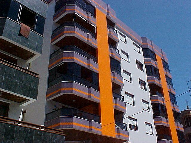 Casa 3 Dorm, Centro, Capão da Canoa (32291) - Foto 2
