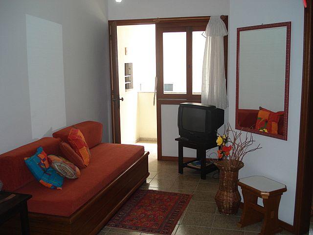 Casa 1 Dorm, Zona Nova, Capão da Canoa (32293) - Foto 8