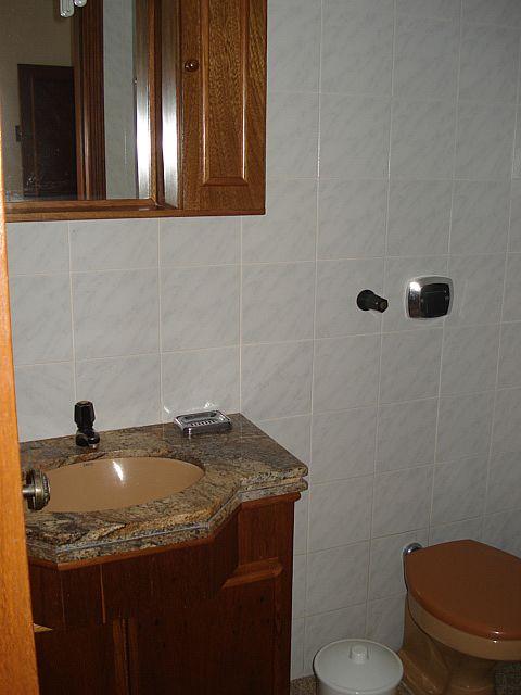 Casa 1 Dorm, Zona Nova, Capão da Canoa (32293) - Foto 4