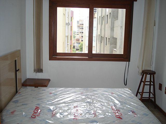 Casa 1 Dorm, Zona Nova, Capão da Canoa (32293) - Foto 3
