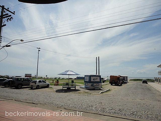 Casa 1 Dorm, Zona Nova, Capão da Canoa (32293) - Foto 2
