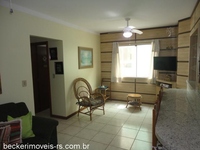 Casa 2 Dorm, Centro, Capão da Canoa (32309) - Foto 1